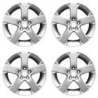Mazda 5 2006 2007 17 Factory OEM Wheels Rims Set