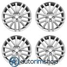 Mazda Speed 6 2005 2007 18 Factory OEM Wheels Rims Set