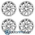 Mazda 5 2012 2016 16 Factory OEM Wheels Rims Set