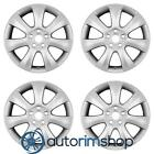 Subaru Tribeca 2006 2014 18 Factory OEM Wheels Rims Set