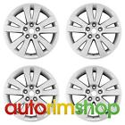 Subaru Tribeca 2008 2014 18 Factory OEM Wheels Rims Set