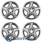 Toyota Avalon 1997 1999 15 Factory OEM Wheels Rims Set