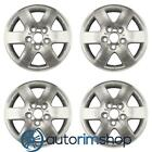 Toyota Avalon 2000 2004 15 Factory OEM Wheels Rims Set