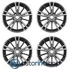 Scion FR S Subaru BR Z 2013 2016 17 Factory OEM Wheels Rims Set