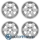 New 17 Replacement Wheels Rims for Mitsubishi Eclipse 2000 2002 Set