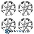 New 16 Replacement Wheels Rims for Mazda 3 2010 2011 Set