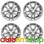 New 18 Replacement Wheels Rims for Nissan Maxima 2009 2014 Set