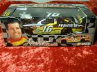 1999 Racing Champions Kevin Lepage #16 1:24 Signature Series Chase Car