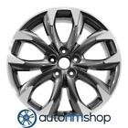 Mazda CX 5 2016 19 Factory OEM Wheel Rim