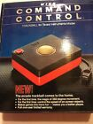 NOS NEW WICO COMMAND CONTROL TRACKBALL Texas Instruments TI/99-4A 72-4560