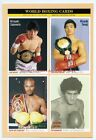 3321932060614040 1 Boxing Cards