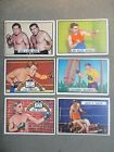 3321950846434040 1 Boxing Cards