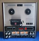 Dokorder 8140 Reel to Reel 4 Channel Recorder,  New Belt,  See video !