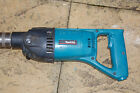 Makita 8406 Diamond Core Drill, 110v