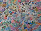 100 Different Mint Unused US Postage Stamps MNH Never Hinged Original Gum