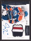 2011-12 Panini Dominion Hockey Cards 10