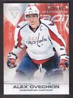 Alexander Ovechkin Card and Memorabilia Buying Guide 13