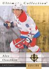 Alexander Ovechkin Card and Memorabilia Buying Guide 21
