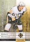 Behold! Every 2011-12 Upper Deck Ultimate Collection Hockey Rookie Card 99