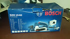 Bosch Professional GHO 15-82 Corded 110 V Planer NEW