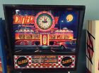 Diner Pinball Machine by Williams-FREE SHIPPING
