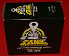 TANK -The Filth Hounds of Hades Dogs of War 1981-2002  9 CD Box Set NWOBHM Rare
