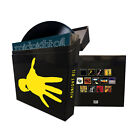 MIDNIGHT OIL VINYL COLLECTION 13 LP 180gm NEW
