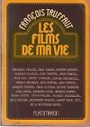 USED GD Les films de ma vie French Edition by Francois Truffaut