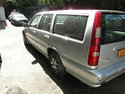 1998 Volvo V70 Base Volvo below $500 dollars