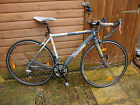 BeONe Briza 1 Gents road bike excellent condition
