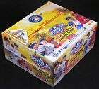TWO BOX LOT 2016 Topps Opening Day Baseball Factory Sealed HOBBY 36 pks 7 cards