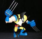 XMEN WOLVERINE VCD BY MEDICOM NEW BOXED RARE FIGURINE MARVEL
