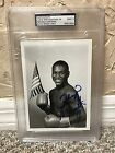 3322336196894040 1 Boxing Photos Signed
