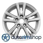 New 16 Replacement Rim for Hyundai Sonata 2015 2017 Wheel