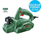 Bosch PHO 1500 550W Corded Planer. From the Official Argos Shop on ebay
