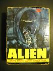 1979 ALIEN FULL BOX (36 CARD WAX PACKS) TOPPS
