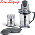 Food N Drink Maker Bullet Blender Smoothie Fruit Extractor Mixer Juicer Juice