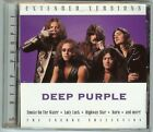 DEEP PURPLE - EXTENDED VERSIONS - NEW BMG 2000 CD - SHIPS NEXT DAY 1st CLASS
