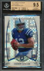 The 20 Hottest 2012 Topps Football Cards 26