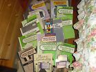 Abeka French School Books 1 2 2b Textbooks 12 books 1 Spanish 1 geometry 3 tapes