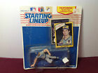 Starting Lineup ~ Paul Molitor ~ New - Sealed ~ 1990 Edition ~ Baseball