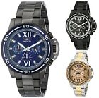 Invicta Men's Specialty Chronograph 46mm Watch - Multiple Variations
