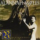 Rockinghorse 1992 by Alannah Myles - Disc Only No Case