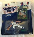 Mark Grace 1989 Starting Lineup Brand New MOC Chicago Cubs