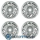 Saturn SC1 SC2 SL2 SW2 1998 1999 15 Factory OEM Wheels Rims Set