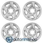 Toyota Sequoia Tacoma Tundra 2000 2004 16 OEM Wheels Rims Set