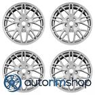 Pontiac Bonneville 2000 2001 17 Factory OEM Wheels Rims Set