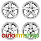 Nissan Maxima 1997 1999 16 Factory OEM Wheels Rims Set