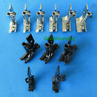 11 pairs / 22pcs Walking Presser Feet for Consew Model 206 225 226 255 277RB