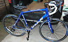 FUJI SPORTIF A2 23 ROAD BIKE BLUE AND WHITE 2015